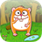 Hamster Emojis 1.1 APK