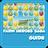 Farm Heroes Saga Guide icon