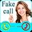 Fake Call & SMS 1.0