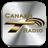 Canaan Radio 1.1.4 APK