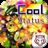Cool Status 1.0 APK