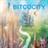 BitcoCity 0.1 APK