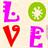 HappyLoveTest 1.0 APK