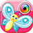 Butterfly Collage Photo Maker 2.0 APK