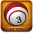 Loteria Tica 1.5 APK