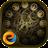 Gold Watch 1.0 APK