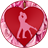 Love Matcher Free 1.0