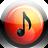 Alexis Y Fido Song 1.0 APK