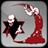 FlamencoNAU 1.0 APK