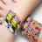 Make Loom Band Bracelets 1 4.0