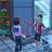 The Sims Free Play Guide 7.0.d