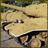 Heavy Tanks Wallpaper App 1.0 APK