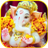 Ganesha Live Wallpaper 1.2 APK