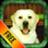 Mans Best Friend Dog Trivia 4.1 APK