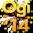 FiestasOgijares2014 2.0 APK