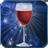 Drink Of The Week 1.6 APK
