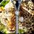 Leopard Zipper Lock 1.10