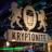 Kryptonite 1.70.107.608