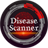 Disease Scanner icon