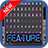 Feature Unlocker Addon Mods MCPE icon