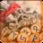 Rune Divination 1.3 APK