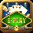 SPlay 1.0 APK