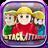 Stack Attack Classic 1.1.5 APK