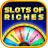 Slots of Riches 1.2 APK