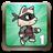 Super Ninja Cat 1.2 APK