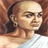 Chanakya Niti icon