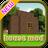 House Mod 1.0