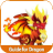 Guide of Dragon 1.1