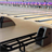 Bowling Wallpaper! 1.0 APK