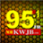 KWJB THE BEE 95.1 3.0.40 APK