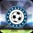 Streaming Football HD 2.2