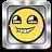 Funny Ringtones 2.0 APK
