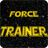 Force Trainer