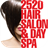 2520 Salon 0.9 APK
