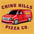 CH Pizza Co 0.8
