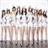 Girls Generation Videos and Pictures 1.01 APK