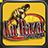 Raza MN icon