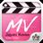 jkMVwiki 2.0.8 APK