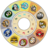 Horoscopo 1.2 APK