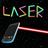 Laser Cat Pointer Simulator 1.2 APK