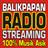 Balikpapan Radio icon
