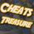 Cheats Hack For Castle Clash 1.0.0 APK