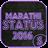 Marathi Status 2016 1.2 APK