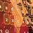 Epic Keyboard 1.164.4.79
