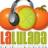 La Lulada 1.1.1.7