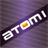 ATOMI 1.0.6 APK